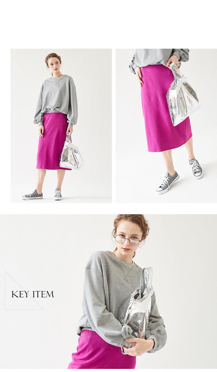 arjr7177 d06 - おすすめのプチプラ通販サイト「titivate」の洋服がかなり使える!