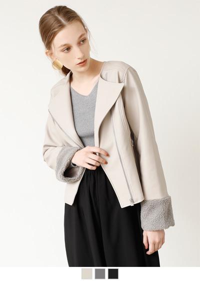ea36017c0041e アウター通販|レディースファッション・洋服通販|titivate(ティティ ...