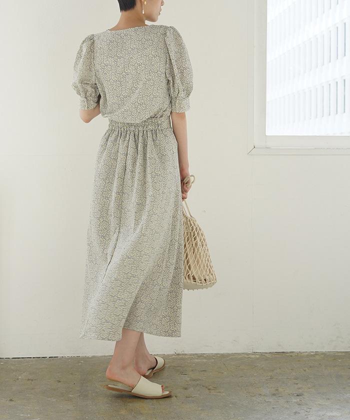 atxp2146 d04 - おすすめのプチプラ通販サイト「titivate」の洋服がかなり使える!