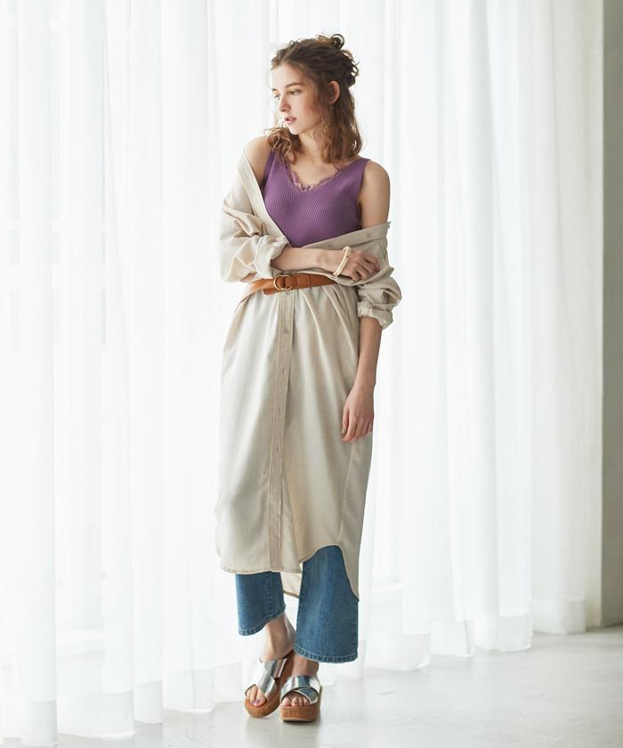 atxp2010 d01 - おすすめのプチプラ通販サイト「titivate」の洋服がかなり使える!