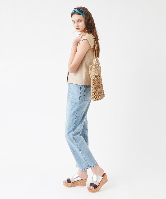 atxp2011 d01 - おすすめのプチプラ通販サイト「titivate」の洋服がかなり使える!