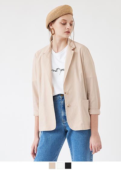 aca00323d74e1 ジャケット通販|レディースファッション・洋服通販|titivate(ティティ ...