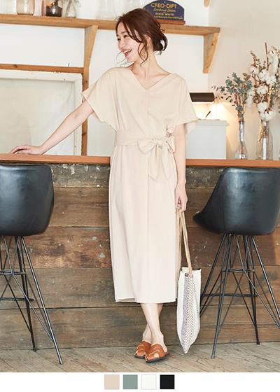 2057206a4b36d 20代・30代のレディースファッション・洋服通販|titivate(ティティベイト)