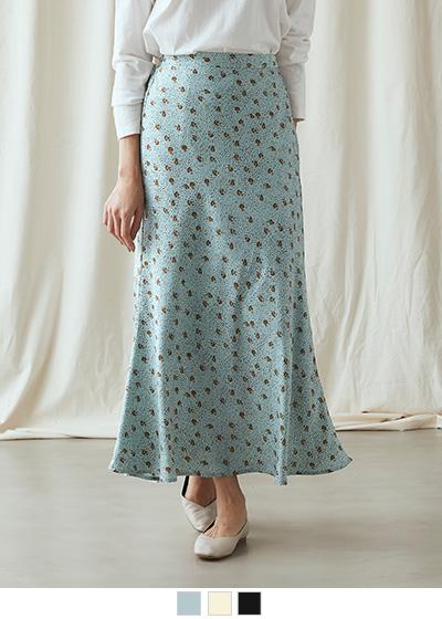 マーメイドスカート【メール便可/50】