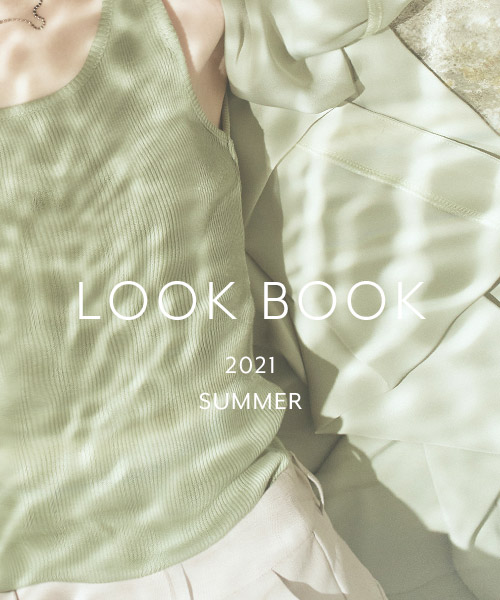 20-21 WINTER LOOK BOOK